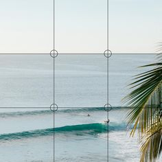 There's one photo composition technique we can't get enough of: the rule of thirds. Get the tips for this photography essential.