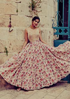 Merwild — aashiqaanah:   Sonam Kapoor for Harper's Baazar...