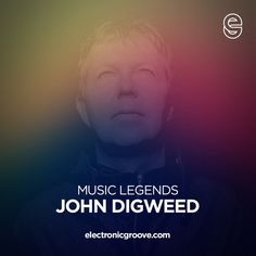 Music Legends: John Digweed EG's Music Legends is a curated series of playlists that takes a profound look into the sound and soul of artists that have laid the foundations for what dance music is today. Here we honor John Digweed's music impact by selecting some favorites that we have listened in his sets over […] The post EG Music Legends: John Digweed appeared first on MinimalFreaks.co.