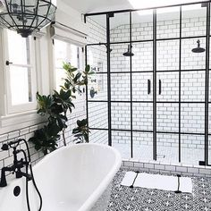love at first sight !! #instalike #loveit #iwantthis #bathroompic #interiordesign #tileaddiction #homeideas #buildonvibes #diy #repost by buildonvibes