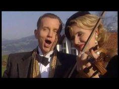 Max Raabe & Das Palast Orchester - Halloh du süsse Frau 2006