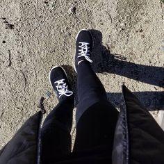 Sunday #walkinthepark -  #salemlaketrail #salemlake #winstonsalem #lyndaquintero #instagram #nyclqinteriors #bestofnc #lifeinnc #northcarolina Moving To North Carolina, Winston Salem, Get Outdoors, Historical Sites, Vintage Shops, Ulzzang, Park, Instagram, Shopping