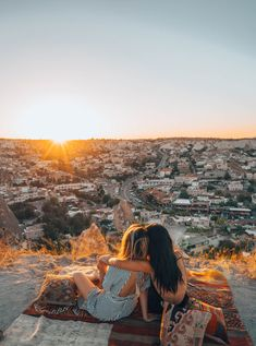 Cappadocia Why This Fairy Tale City Isnt Always a Fairy Tale Finding Jules Finding Jules Cappadocia Istanbul Turkey Visit Turkey Photographic Spots in Turkey Pasabag. Travel Photography Tumblr, Photography Beach, Children Photography, Adventure Photography, Photography Ideas, Vacation Pictures, Travel Pictures, Couple Travel, Best Friends Aesthetic
