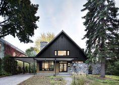 http://www.journal-du-design.fr/architecture/residence-closse-par-naturehumaine-54001/