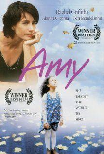 Amy (1998)