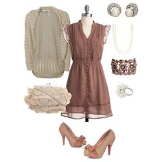 .gimmie this outfit NOW..especially those shoes