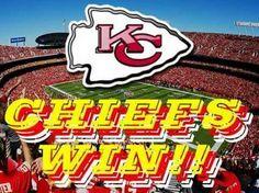 235 Best Kc Chiefs Images In 2019 Kansas City Chiefs