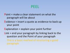 essay writing techniques in english Writing essay techniques english Writing Classes, Writing Lessons, Writing Quotes, Essay Writing, Art Essay, Cv Writing Service, Resume Writing Services, Explanation Writing, Article Writing
