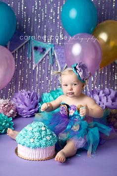 Caralee Case Photography ~ Idaho Falls, ID Baby Child and Birthday Photographer