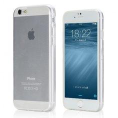 half price of iPhone 6 Plus TPU Gel Case Cover - Clear  http://www.mobileacc.com.au/iPhone-6-Plus-TPU-Gel-Case-Cover-Clear