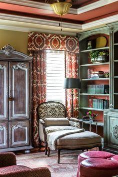 158 best lena kroupnik interiors lki my work and tips images in rh pinterest com