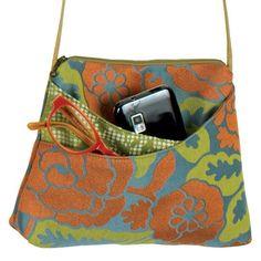 Maruca+Handbags | Maruca handbags ~ this is one that I shall be replicating ... | Bags