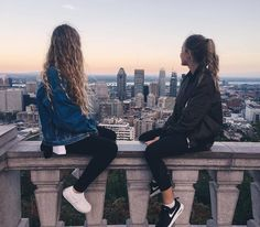 Image about friends in bff goals by frostwing Photos Bff, Bff Pictures, Best Friend Pictures, Image Tumblr, Shotting Photo, Best Friend Photography, Family Photography, Instagram Life, Best Friend Goals
