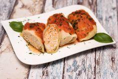 A sample diet with Diet & Training by Ann - Anna Lewandowska - healthy plan by Ann Diet By Ann, Gourmet Recipes, Healthy Recipes, Gratin Dish, Zucchini Gratin, Thing 1, Food Print