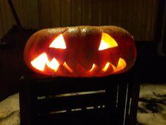 Pumpkin Carving, Art, Art Background, Kunst, Pumpkin Carvings, Performing Arts, Art Education Resources, Artworks