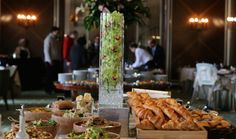 Lisbonlovers | Brunch de Domingo no Ritz Four Seasons