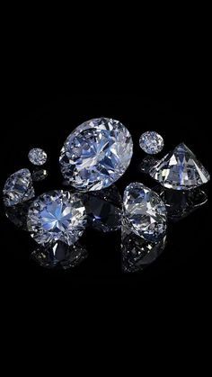 Future Genic Reports updated data for competitive structure of the Global  Diamond Jewelry Market to devise Effective Growth strategies and facilitate  better ... aa4abb9d874f