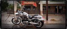 American-made motorcycles with V-Twin engines - custom cruisers, classic baggers, luxury touring and electric motorcycles. Whatever your passion or riding style, Victory has a motorcycle for it. Victory Vegas, Victory Motorcycles, Bike Design, Cross Country, Victorious, My Style, Vehicles, Model, Goals
