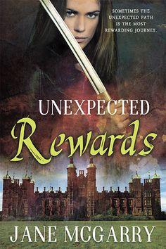 Unexpected Rewards by Jane McGarry. YA Adventure/Romance. Free! http://www.ebooksoda.com/ebook-deals/unexpected-rewards-by-jane-mcgarry