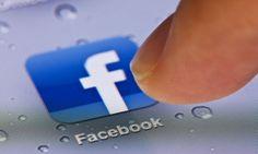 7 vaak gestelde vragen voor meer succes op Facebook | C-Works!