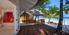 Malediven | Sun Aqua Vilu Reef 5*
