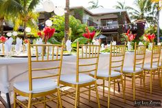Planning your Belize destination wedding? Let one of our Belize wedding planners take the stress out of choosing your perfect wedding package and location. Contact us to get started with your dream wedding.