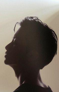 Mark Lee, Cover Wattpad, Nct 127 Mark, Lee Min Hyung, Johnny Seo, Na Jaemin, Wow Art, Kpop, Taeyong