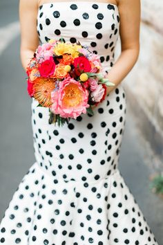 676 Best Black Amp White Weddings Images On Pinterest