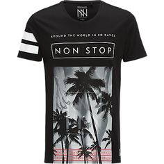 Non Grada Non Stop T-shirt - That should be mine!
