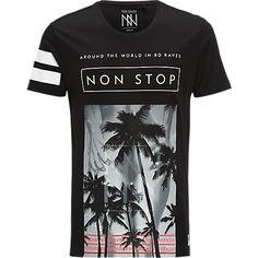 Non Grada Non Stop T-shirt - That should be mine!