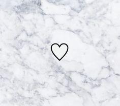 Highlights Instagram Story Nora Shikh Www Instagram Com Shikhofficial Love Marble Highlight