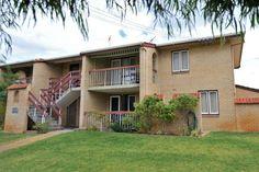 Your holiday accommodation Rockingham. #HolidayAccommodationRockingham #RockinghamWA www.OzeHols.com.au/113
