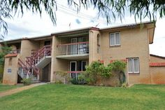 Your holiday accommodation Rockingham. #HolidayAccommodationRockingham #RockinghamWA www.OzeHols.com.au/113