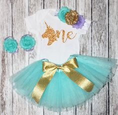 Hey, I found this really awesome Etsy listing at https://www.etsy.com/listing/450223126/girls-first-birthday-outfitlavender-mint