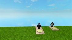 jawadpro's Place, a Free Game by jawadpro - ROBLOX (updated 4/18/2015 1:21:13 AM)