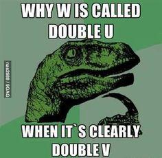 Ive always wondered this
