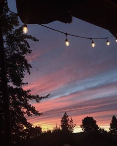 Beautiful💗 #sunset #beautiful #tumblr