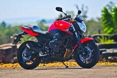Honda Motors, Honda Bikes, Diavel Ducati, New Android Phones, Street Fighter, Neymar, Motocross, Vikings, Vehicles