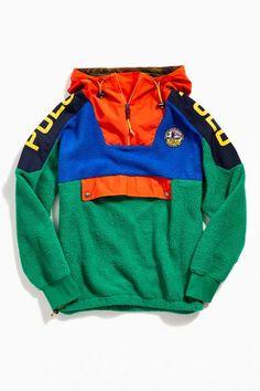 Hoodies + Sweatshirts for Men Rockstar Denim, Fleece Hoodie, Hoody, Hoodie Jacket, Under Armour Men, Adidas Men, Polo Ralph Lauren, Sweatshirts, Men's Hoodies