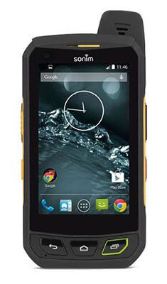 Brand new Sonim factory unlocked simfree smartphone in yellow black colour. Simfree cell phone with no operator logos. Direct from manufacturer supply and boxed with all standard accessories. Mobile Smartphone, Android Smartphone, Mobile Phones, Bushcraft, Mobile Ham Radio, Rugged Cell Phones, Money Making Websites, Satellite Phone, Diy Electronics