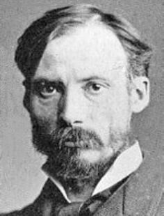 Pierre-Auguste Renoir btw one of gave Impressionists ever... him and Monet, and Manet and well Degas