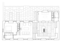 Merrydown_McLaren-Excell_house-renovation_Wareham-UK-AJ-small-projects-award_dezeen_plan_1