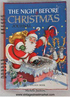 golden-book-christmas-1