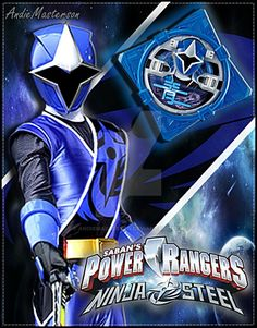 Power Rangers Samurai, Power Rangers Ninja Steel, Power Ranger Party, Power Ranger Birthday, Pink Power Rangers, Power Star, American Series, Cool Toys, Captain America