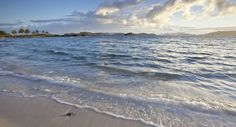 St. Thomas Travel Guide - Expert Picks for your St. Thomas Vacation / fabulous beaches!