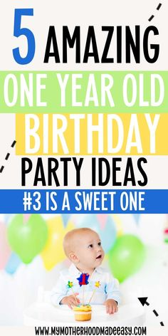 Frozen Themed Birthday Party, Baby 1st Birthday, First Birthday Parties, First Birthdays, Girls Birthday Party Themes, Birthday Ideas, Theme Ideas, Ideas Party, Thing 1