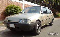 Vendo Citroën AX Motor Reparado, Alto Rendimiento! 5 puertas,Gasolinero,Motor 1400 cc,Caja mecán .. http://lima-city.evisos.com.pe/vendo-citroa-n-ax-motor-reparado-alto-rendimiento-id-659677