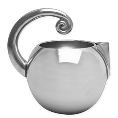 The Official Carrol Boyes Website. Homeware and accessories made from lead-free pewter and stainless steel. Carroll Boyes, African Furniture, Art Deco Lamps, Africa Art, Milk Jug, Metal Art, Pewter, Tea Pots, Wave