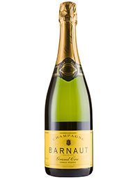 Neiva Terceiro - Champagne