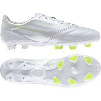 Nuevas Botas Adidas Adizero F50 TRX FG Piel Exclusiva.  Consigue la aqui: http://www.deportesmena.com/43-botas-futbol-adidas#.UuY9DBC0rIU